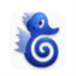 FireFTP(上傳下載工具)