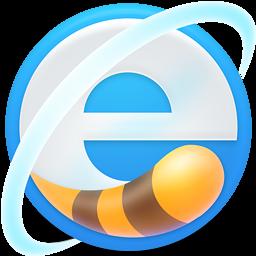 YY浏览器(浏览效率超高的浏览器)