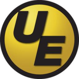 UltraEdit 64(超级编辑器)