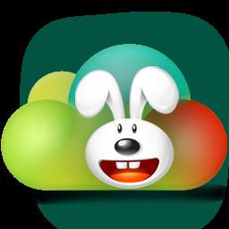 超级兔子(打造属于自己的安全系统)