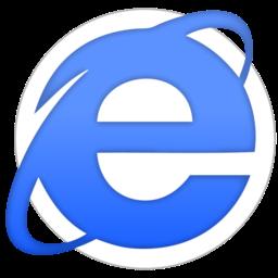6899浏览器(去广告浏览器)
