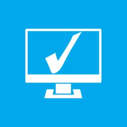 鼠标右键增强(Right Click Enhancer Pro)