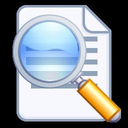 数据恢复软件合集
