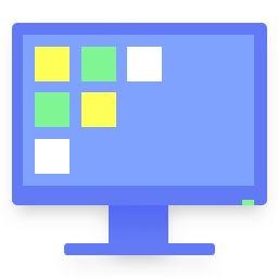 騰訊桌面整理軟件下載(桌面整理軟件)