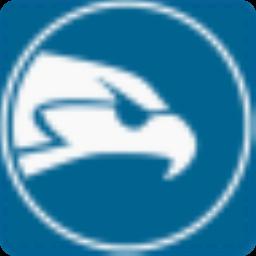 猎影视频下载软件 绿色免费版