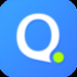 QQ输入法纯净版 官方免费版