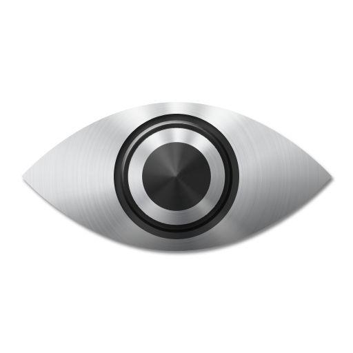 豪杰大眼睛(BigEye)