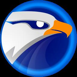 EagleGet猎鹰(高速下载软件)