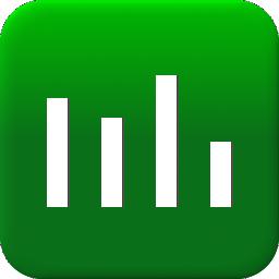 cpu优化工具ProcessLasso(34位/64位)