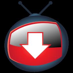 YTD Video Downloader Pro(网页高清视频下载器)