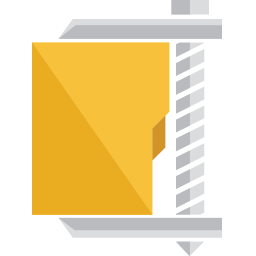 PowerArchiver (文档压缩工具)中文版