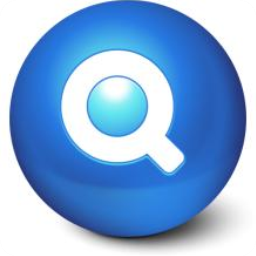 tsearch 2016(迅雷资源助手)