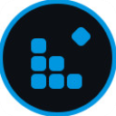 IObit SmartDefrag Pro(智能磁盤碎片整理工具)