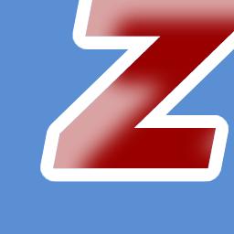 privaZer(清除浏览记录)