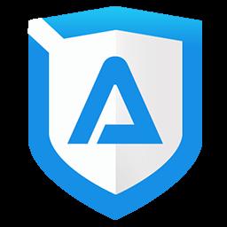 ADSafe凈網大師(全方位廣告攔截工具)精簡優化版