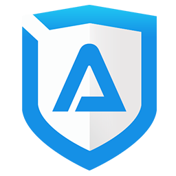 ADSafe净网大师(全方位广告拦截工具)精简优化版