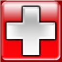 超级硬盘数据恢复软件(电脑硬盘数据恢复工具)