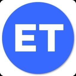 ET采集3免费版(自带的网络爬虫)