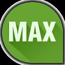 MAX管家