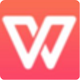 WPS Office 2013 个人版