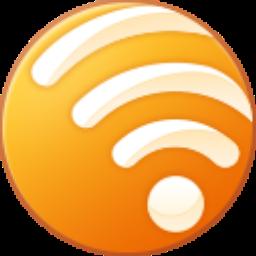 猎豹免费WIFI(免费蹭网)