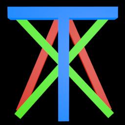 Tixati种子下载工具