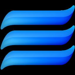 EssentialPIM(個人信息管理)