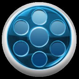 西瓜播放器 (功能強大的視頻播放軟件)
