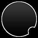 QTranslate(翻译软件)最新版