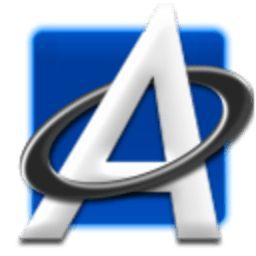 AllPlayer(电脑dvd播放器)