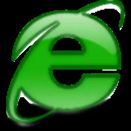 飓风安全浏览器(绿色浏览器)