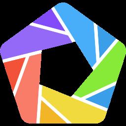 逍遙安卓模擬器綠色免安裝移動版(手游模擬器)