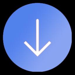 度盘下载器绿色无限制版(百度网盘不限速工具)