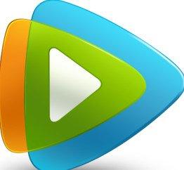 腾讯视频电脑版(在线高清视频播放工具)