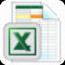 Repair My Excel(Excel修复软件)