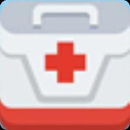 360急救箱(专业病毒查杀软件) 官方免费版