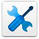Chrome清理工具(谷歌浏览器插件清理软件)