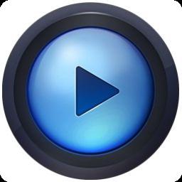 搜种神器(视频搜索神器)
