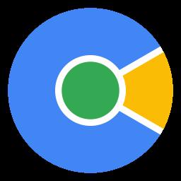百分浏览器(cent browser32&64位)