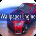 Wallpaper Engine(動態視頻桌面軟件)