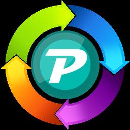 全方位PDF转换器(PDF转换工具)