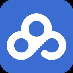 百度企业网盘(数据存储,备份,共享工具)