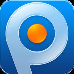 pptv聚力最新版(網絡電視)
