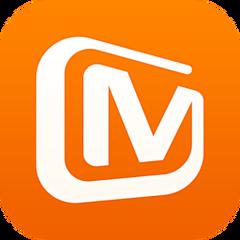 芒果TV電腦版(視頻播放器)