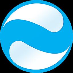 syncios管理工具(苹果管理工具)