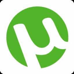 uTorrent(小巧且高速的BT客户端)