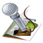 艾奇视频制作(免费电子相册制作软件)最新版