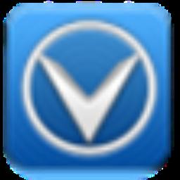 vivo手机助手(vivo手机管理的平台)