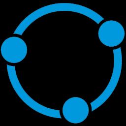 极速解析(hosts解析器)