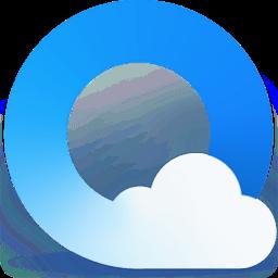 腾讯QQ浏览器正式版